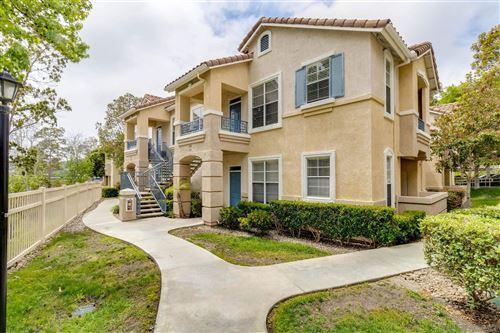 Photo of 3585 Caminito El Rincon #200, San Diego, CA 92130 (MLS # 210013015)
