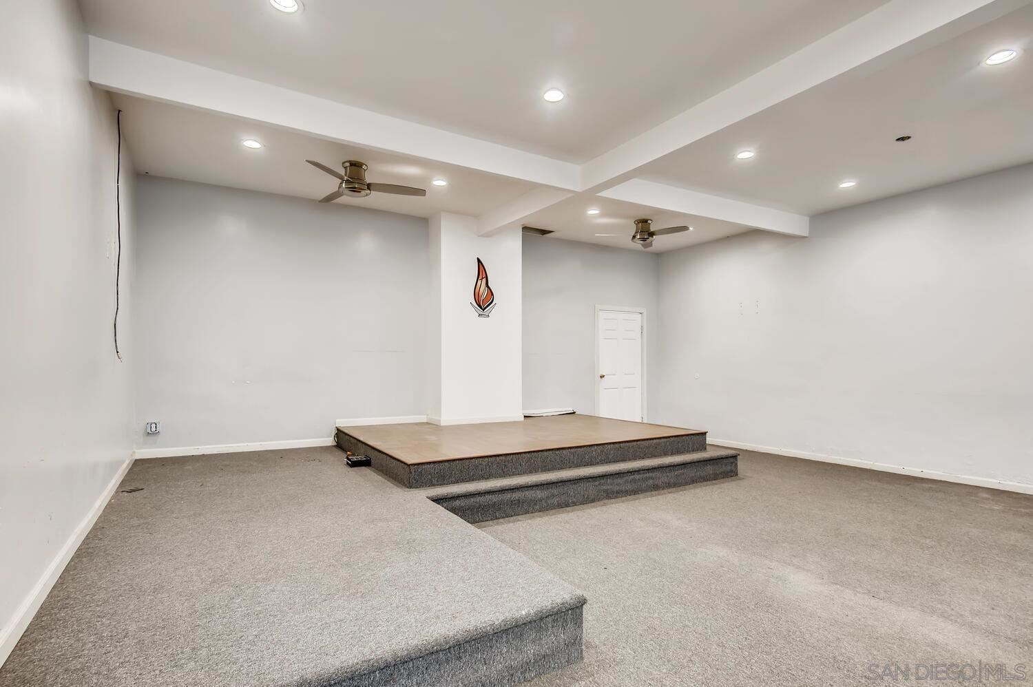 Photo of 2988-90 National Ave, San Diego, CA 92113 (MLS # 210016015)