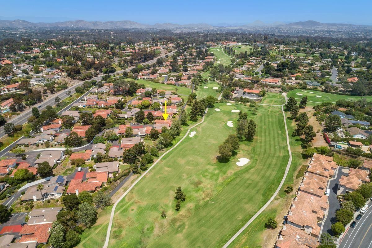 Photo of 101 Villa Hermosa, Solana Beach, CA 92075 (MLS # 210021015)