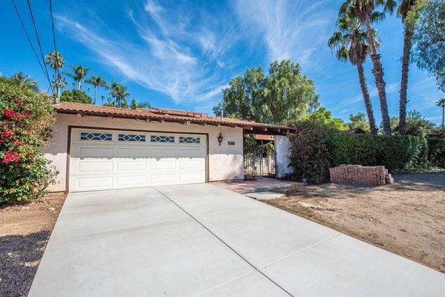 Photo of 2608 Auralie Drive, Escondido, CA 92025 (MLS # NDP2112015)
