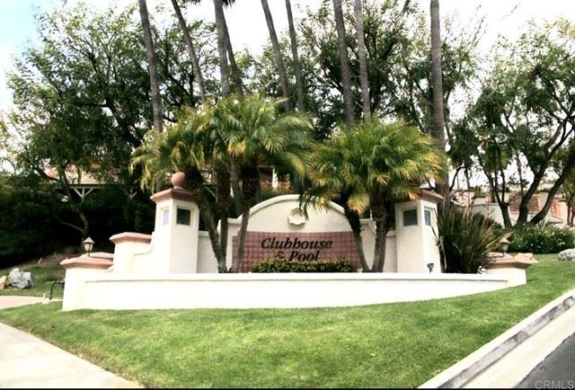 Photo of 2021 Pleasant Waters Court, Spring Valley, CA 91977 (MLS # PTP2104015)