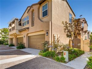 Photo of 2208 Caminito Livorno #2, Chula Vista, CA 91915 (MLS # 190040016)