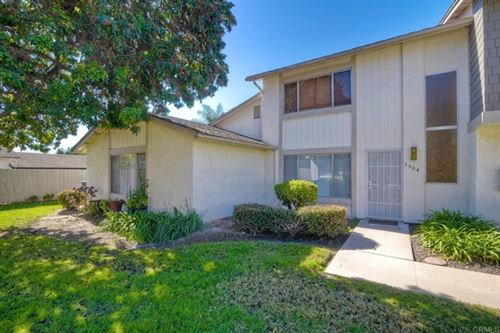 Photo of 3504 Driftwood Place, Oceanside, CA 92056 (MLS # NDP2102016)