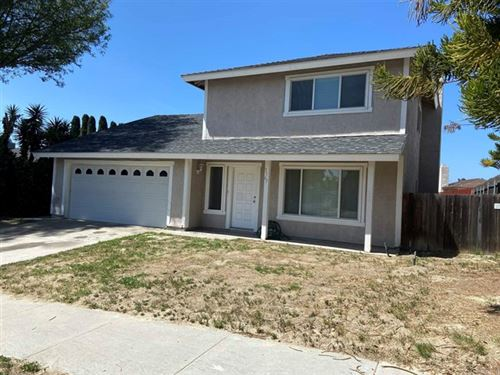 Photo of 3167 Mira Mesa Avenue, Oceanside, CA 92056 (MLS # NDP2104016)