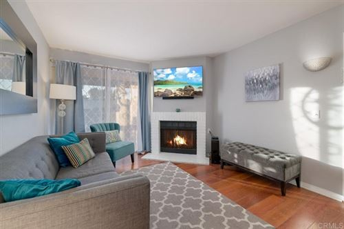 Photo of 3040 Alta View Dr #204, San Diego, CA 92139 (MLS # PTP2103016)