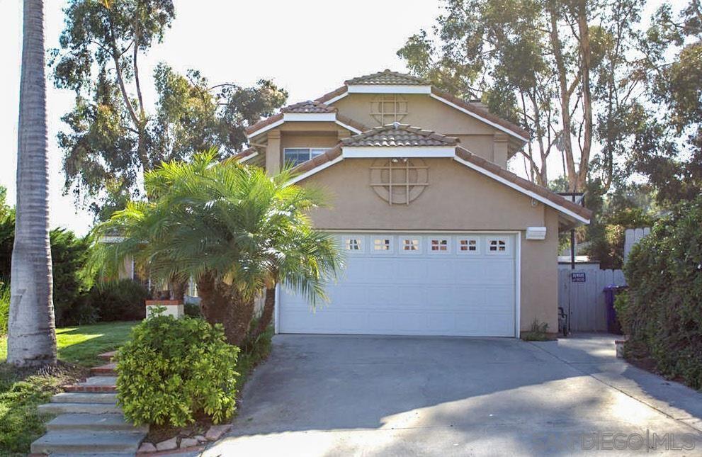 Photo of 9167 Buckwheat St, San Diego, CA 92129 (MLS # 200031016)