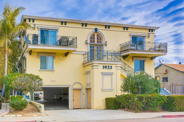Photo of 1923 San Elijo Ave #3, Cardiff by the Sea, CA 92007 (MLS # NDP2106016)