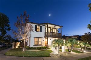 Photo of 2585 Garden House, Carlsbad, CA 92009 (MLS # 190051017)