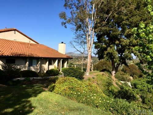 Photo of 160 SOUTH KIHRIDGE, Encinitas, CA 92024 (MLS # 200029017)
