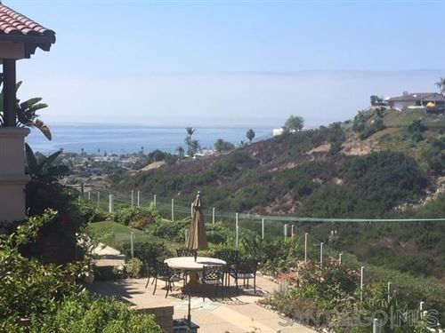 Photo of 5474 Caminito Bayo, La Jolla, CA 92037 (MLS # 200046017)