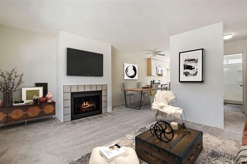 Photo of 3930 Wabash Avenue #4, San Diego, CA 92104 (MLS # NDP2103017)