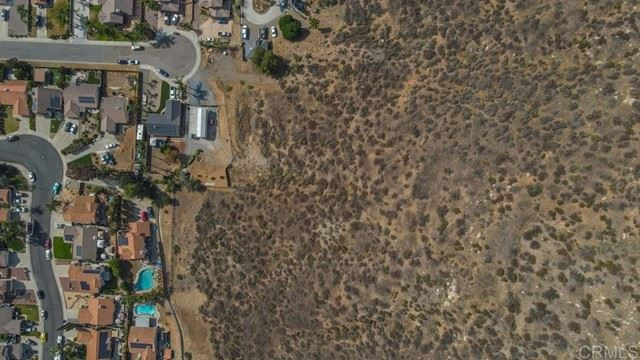 Photo of Rodeo, Lakeside, CA 92040 (MLS # PTP2104017)