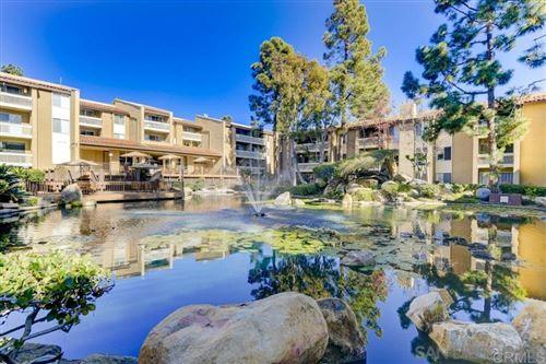 Photo of 1801 Diamond Street #319, San Diego, CA 92109 (MLS # 200030018)