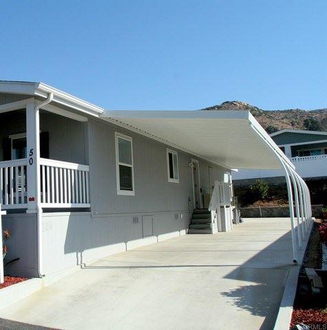 Photo of 4650 Dulin Rd. #50, Fallbrook, CA 92028 (MLS # 200038018)