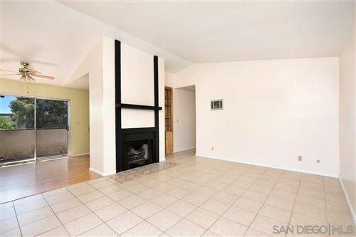 Photo of 3519 Van Dyke Ave #4, San Diego, CA 92105 (MLS # 200040018)