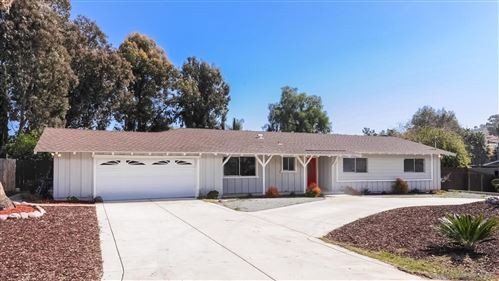 Photo of 3733 Andreen Ln, Spring Valley, CA 91977 (MLS # 210005018)