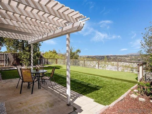 Tiny photo for 2673 Palace Drive, San Diego, CA 92123 (MLS # 210009018)