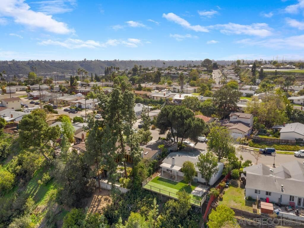 Photo for 2673 Palace Drive, San Diego, CA 92123 (MLS # 210009018)
