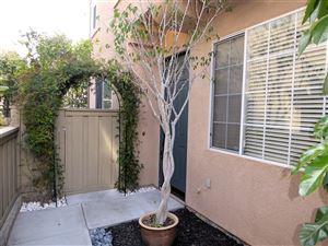 Photo of 11821 Miro Circle, San Diego, CA 92131 (MLS # 180063019)