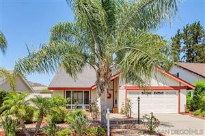 Photo of 17434 Matinal Dr, San Diego, CA 92127 (MLS # 190041019)
