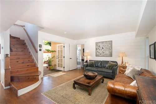 Photo of 14046 Mango Drive, Del Mar, CA 92014 (MLS # 200031019)