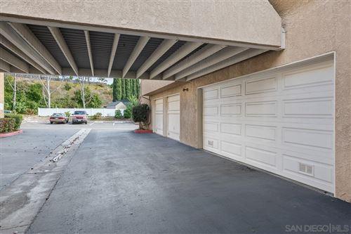 Tiny photo for 7737 Caminito Monarca #102, Carlsbad, CA 92009 (MLS # 210009019)