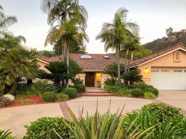 Photo of 1733 Birchwood Drive, San Marcos, CA 92069 (MLS # NDP2110019)