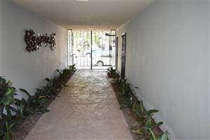 Photo of 801 C #11, Coronado, CA 92118 (MLS # 180037020)