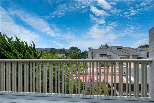 Photo of 13011 Caminito Mar Villa, Del Mar, CA 92014 (MLS # 200035020)
