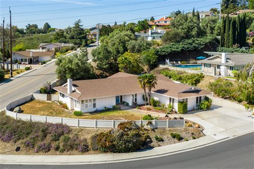 Photo of 6577 Hopedale Court, San Diego, CA 92120 (MLS # 210012020)