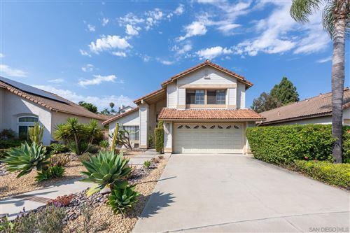 Photo of 11515 Box Elder Way, San Diego, CA 92127 (MLS # 210017020)
