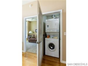 Tiny photo for 1431 Pacific Hwy #706, San Diego, CA 92101 (MLS # 190049021)