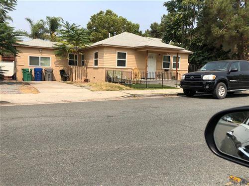 Photo of 224 Wells Ave, El Cajon, CA 92020 (MLS # 200045021)