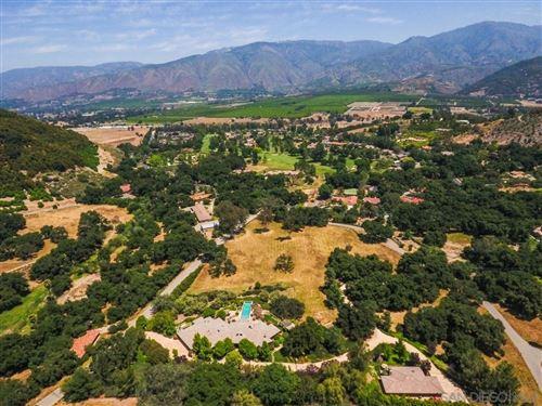 Tiny photo for 32263 Pauma View Dr, Pauma Valley, CA 92061 (MLS # 200049021)