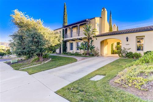 Photo of 2936 Ranch Gate Road, Chula Vista, CA 91914 (MLS # 200052021)