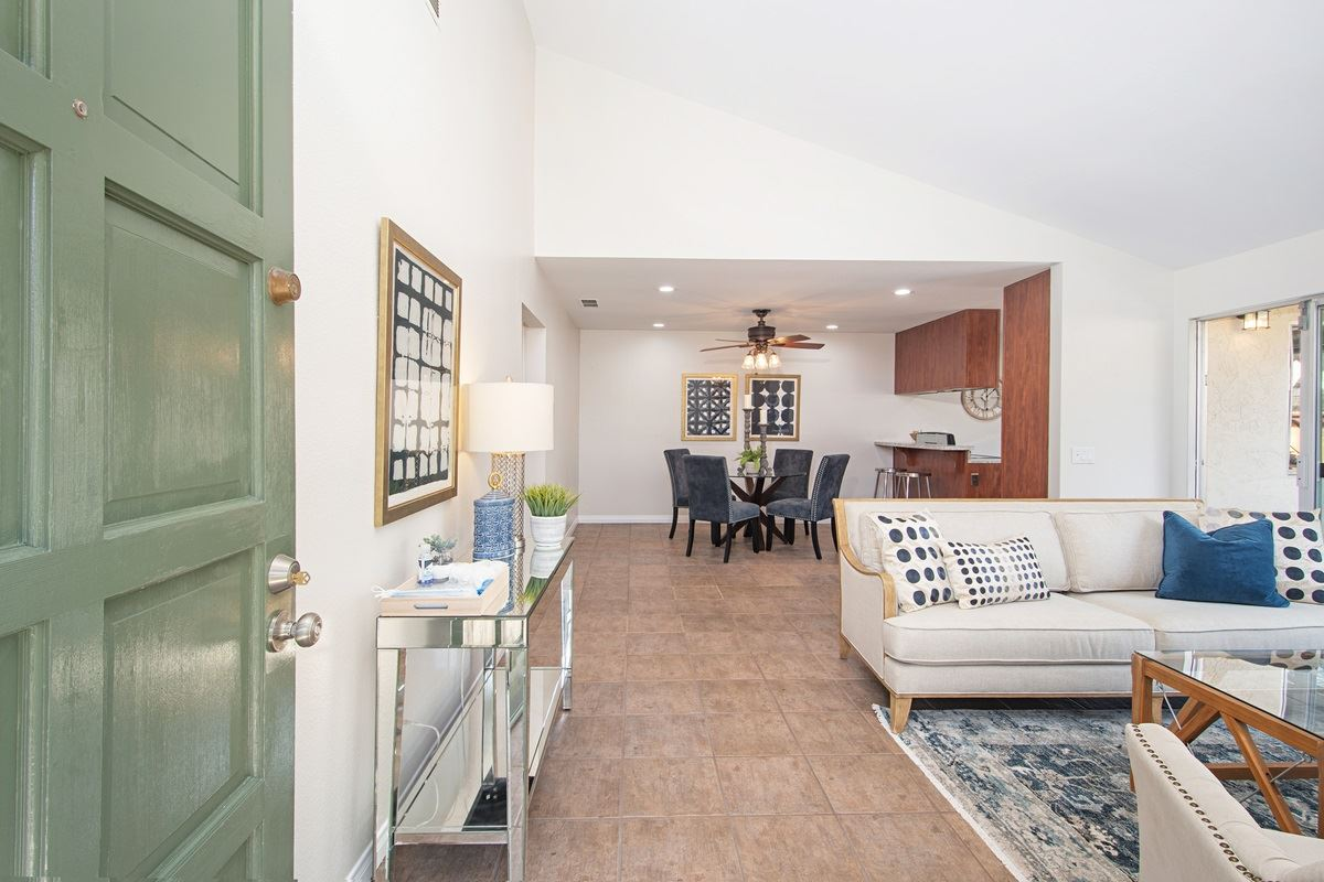 Photo of 2030 Shadytree Ln, Encinitas, CA 92024 (MLS # 200046021)