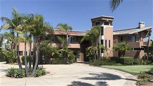 Photo of 4339 Velasco Court, La Mesa, CA 91941 (MLS # 180046022)