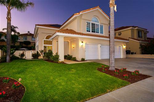 Photo of 12114 Salix Way, San Diego, CA 92129 (MLS # 200030022)