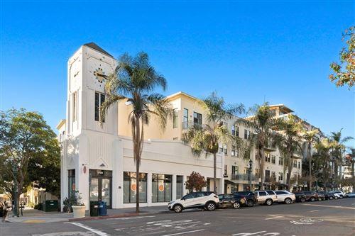 Photo of 1750 Kettner #309, San Diego, CA 92101 (MLS # 200055022)