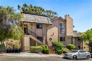 Photo of 3747 Keating St #5, San Diego, CA 92110 (MLS # 190047023)