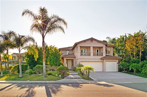 Photo of 2902 Rancho Rio Chico, Carlsbad, CA 92009 (MLS # 200046023)