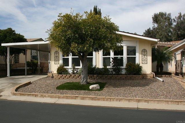 Photo of 1813 Nova Glen, Escondido, CA 92026 (MLS # PTP2101023)