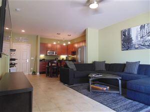 Photo of 550 Park Blvd #2203, San Diego, CA 92101 (MLS # 180003024)