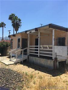 Photo of 709 North Ave, Vista, CA 92083 (MLS # 190027024)