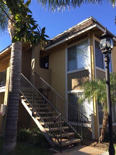 Photo of 1037 E Washington Ave #4, Escondido, CA 92025 (MLS # 200017024)