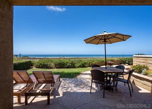 Photo of 849 N Rios Avenue, Solana Beach, CA 92075 (MLS # 200036024)