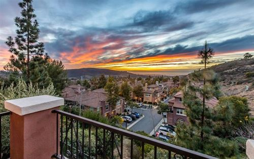 Photo of 1357 Sky Ridge Ct, San Marcos, CA 92078 (MLS # NDP2107024)