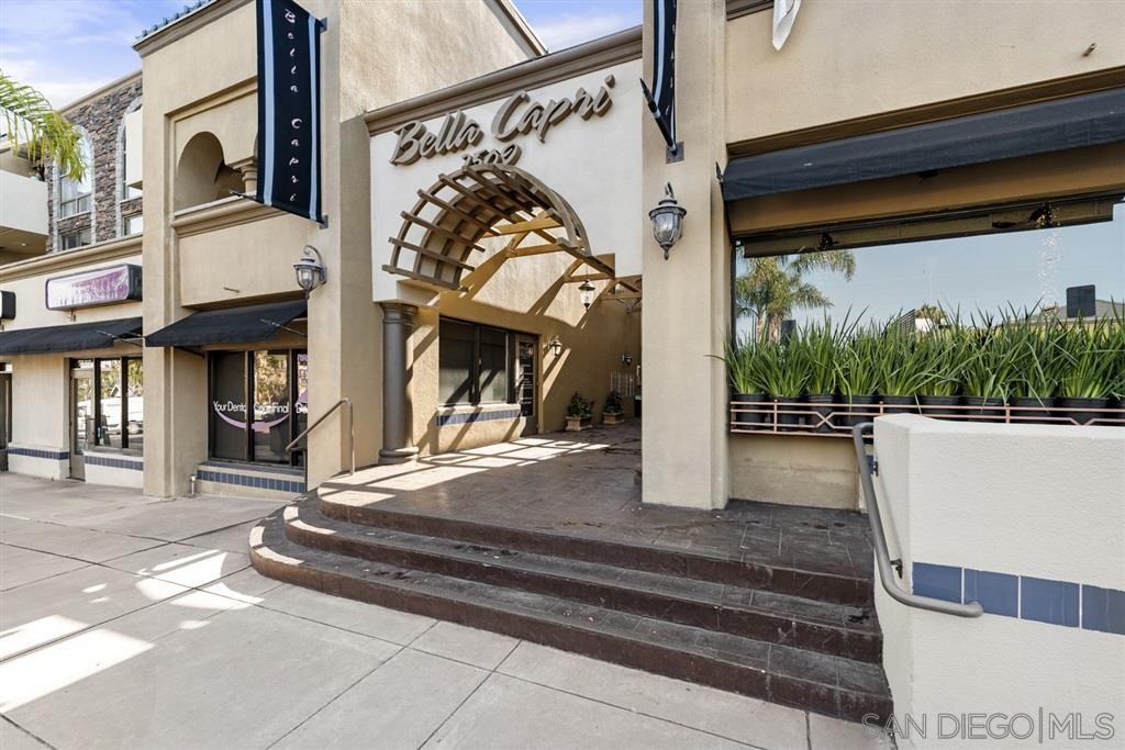 Photo of 7509 Draper Ave #308, La Jolla, CA 92037 (MLS # 200031024)
