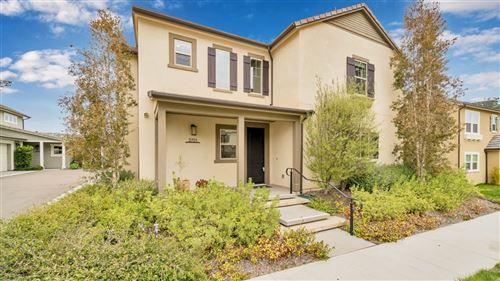 Photo of 2721 Overlook Point Drive, Escondido, CA 92029 (MLS # 200040025)