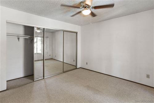 Tiny photo for 6530 College Grove Dr #58, San Diego, CA 92115 (MLS # 200049025)